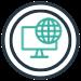 computer-network-icon